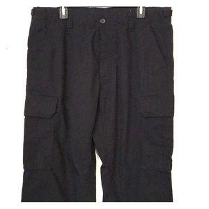 Gap men's cargo pants size 36/30